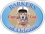 Barkers of Orleans